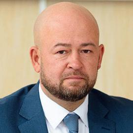 Журихин А.И.