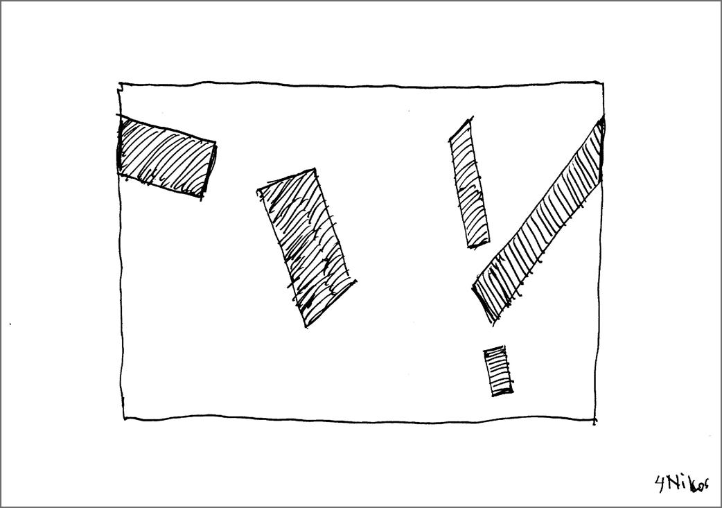 2. diagona(2)l