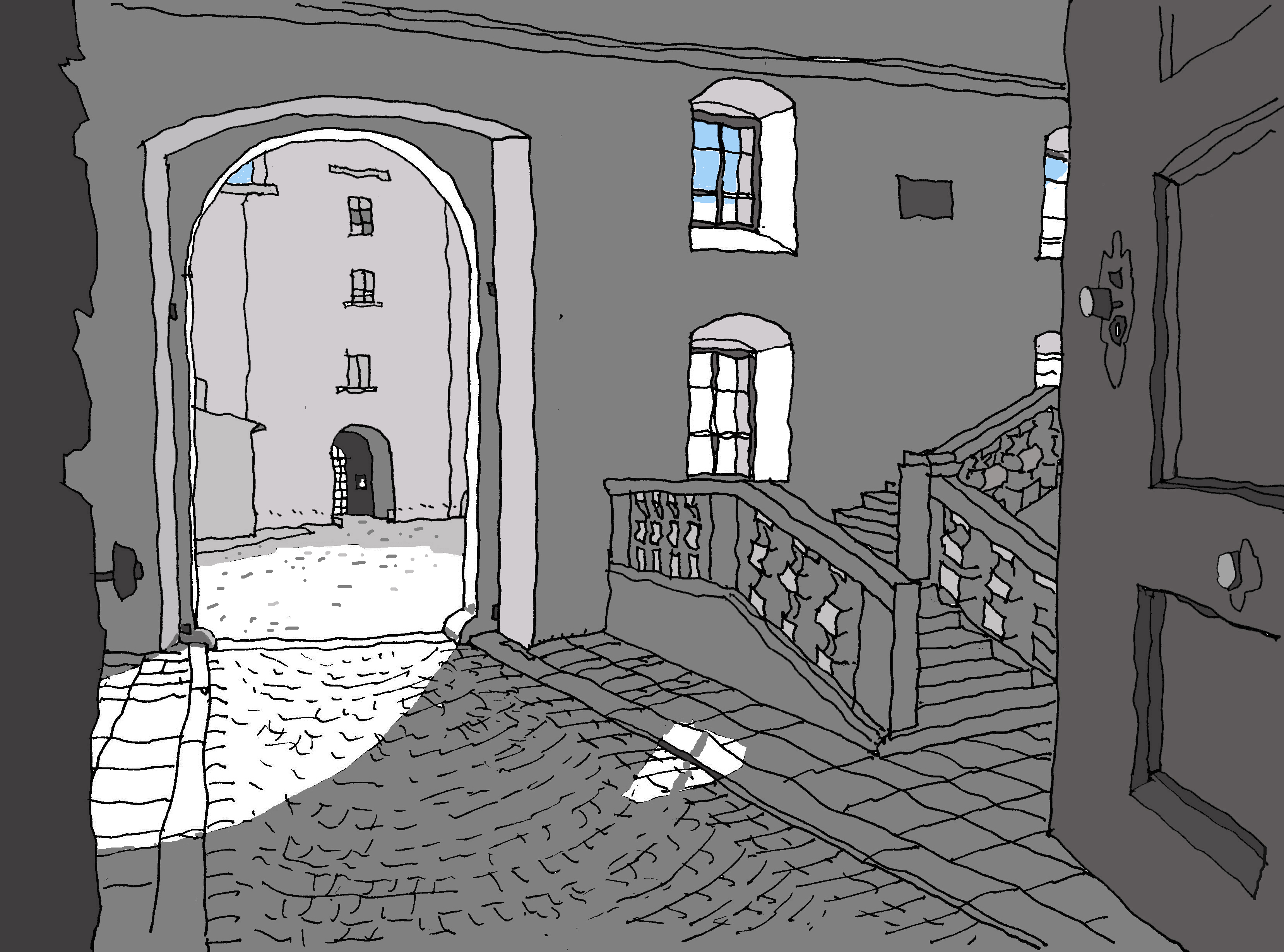 4. palazzo lantieri