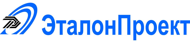 Etalon-logo-cr