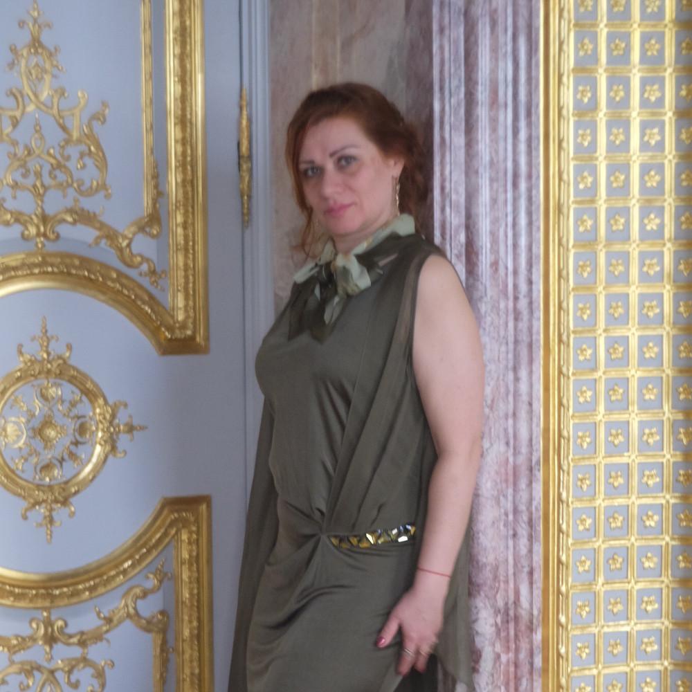 Gulyaeva-foto