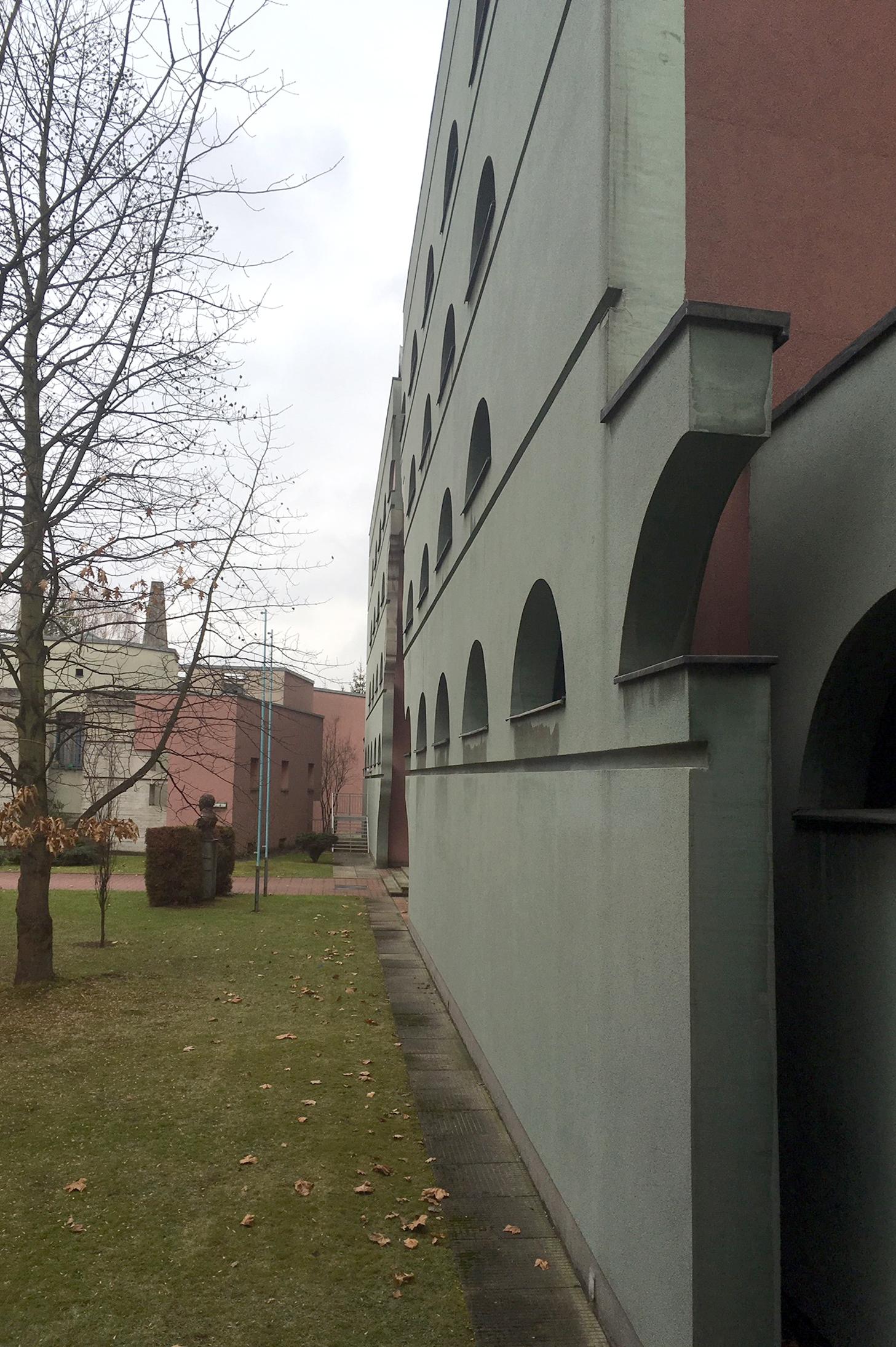 KRAKOV_7160