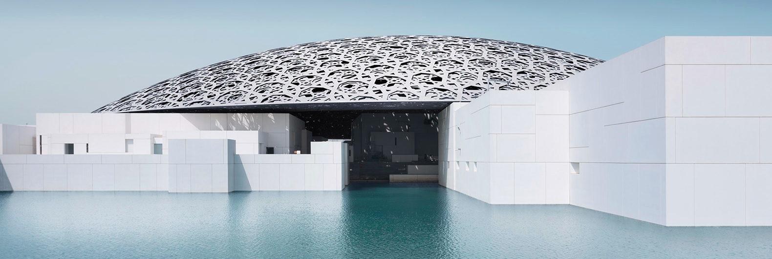 Louvre-Abu-Dhabi-by-Jean-Nouvel-lead-2-1580x530