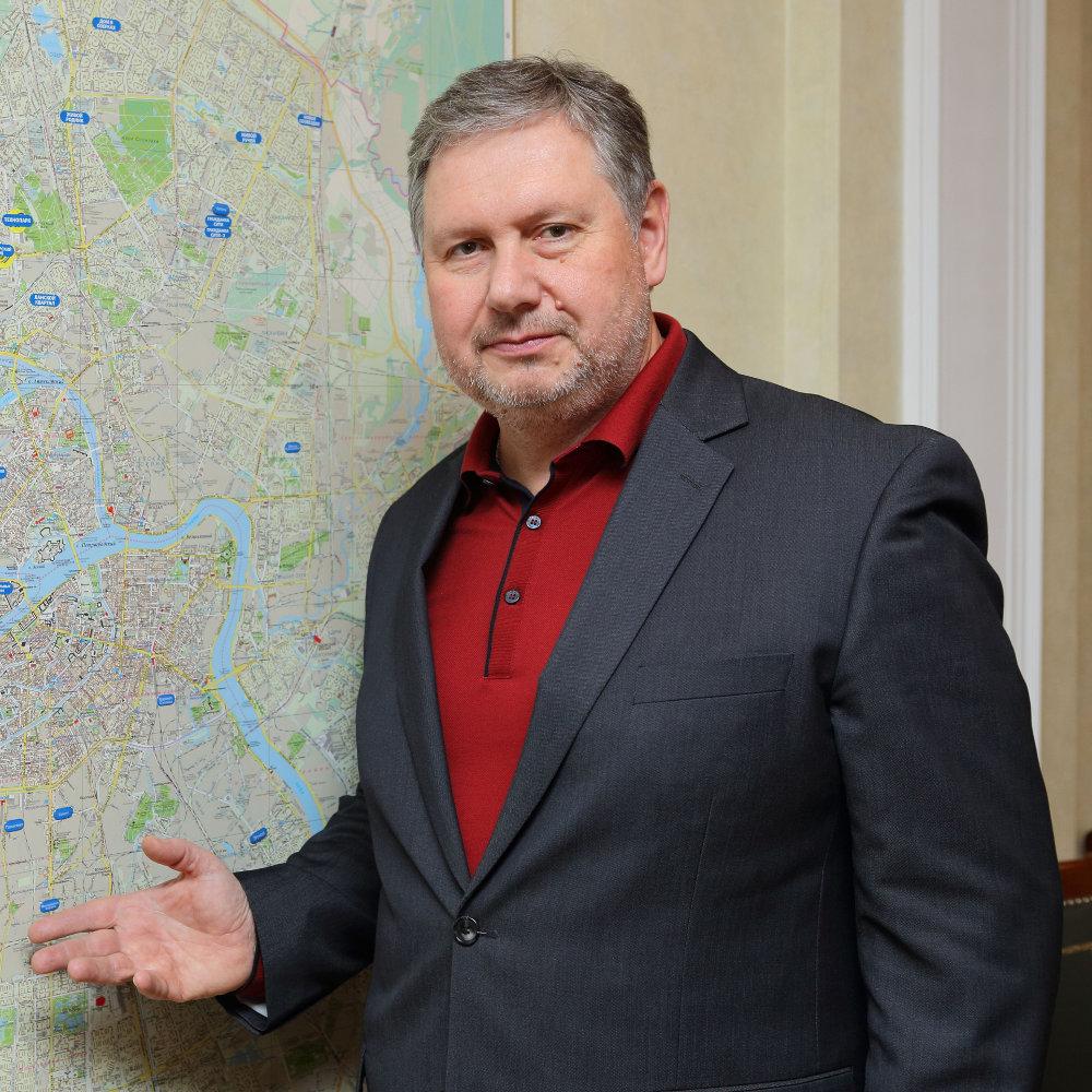 Ryadinskih-foto