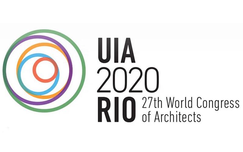 UIA2020