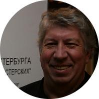 foto-romanov