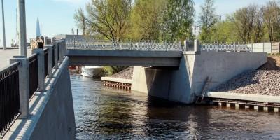+most-na-sernyj-ostrov-400x200