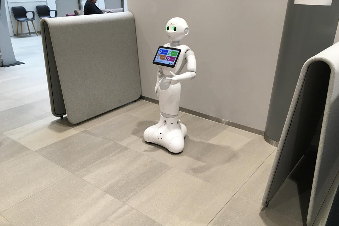 robot_new